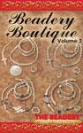 book - BB2