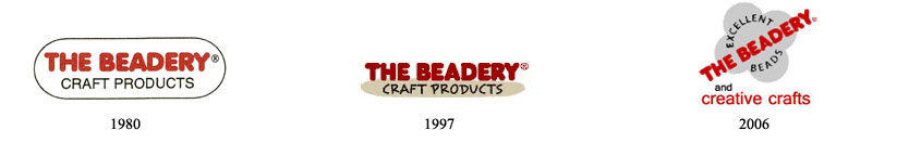 Logos 2 1980-Present