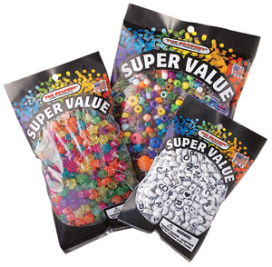 Super Value Bags
