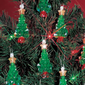 5498 mini trees ornament kit the beadery craft products christmas solutioingenieria Gallery