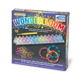 Wonder Loom®